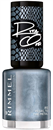 rimmel-60-seconds-chameleon-colour-collection-by-rita-ora-koromlakks9-png