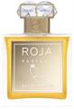 Roja Parfums Ahlam EDP