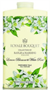 royal-bouquet-perfumed-talc-lemon-blossom-and-white-roses-png