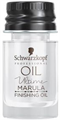 Schwarzkopf Oil Ultime Marula Finishing Oil