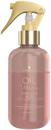 schwarzkopf-professional-oil-ultime-marula-rose-spray-balzsam-vekonyszalu-es-normal-hajras9-png