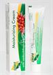 Plant Activ Moisturising Cream