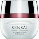 sensai-cellular-performance-wrinkle-repair-eye-creams-jpg