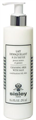 Sisley Cleansing Milk With Sage
