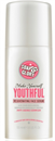 soap-glory-make-yourself-youthful-rejuvenating-face-serum-png