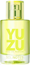 solinotes-paris-grenade-edp---yuzu---citruss9-png