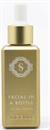 sorella-apothecary-facial-in-a-bottle-azelainsav-szerum1s9-png