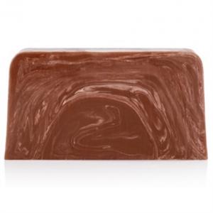 Stenders Csokoládé-Vanília Szappan