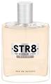 STR8 Desert