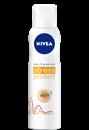 Nivea Stress Protect Deo Spray