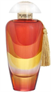 the-merchant-of-venice-murano-collection-noble-potion-edps9-png