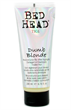 Tigi Bed Head Dumb Blonde Kondicionáló