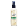 Pantene Time Therapy Hajspray