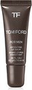 tom-ford-men-hydrating-lip-balms9-png