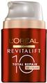 L'Oreal Total Repair BB Cream