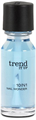Trend It Up 10In1 Nail Wonder