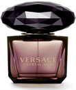 versace-crystal-noir-edts9-png