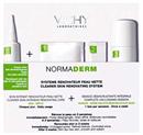 vichy-normaderm-bormegujito-program1s-png