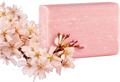 Yamuna Cseresznyevirág Hidegen Sajtolt Szappan