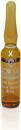 yellow-rose---ampulla---lotion-astringente-b-osszehuzo-feszesito-hatasu-ampullas9-png