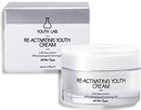 youth-lab-reactivating-youth-creams9-png