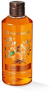 Yves Rocher Fűszeres Mandarin Hab- és Tusfürdő