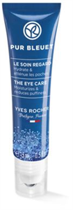Yves Rocher Pur Bleuet The Eye Care