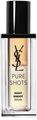 Yves Saint Laurent Pure Shot Night Reboot Resurfacing Serum