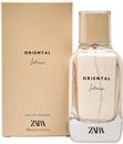 zara-oriental-intenses9-png