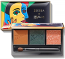 zeesea-x-picasso-inspiration-eyeshadows9-png