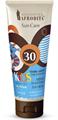 Afrodita Sun Care Kids Sensitive Sun Cream SPF30