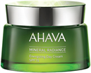 Ahava Mineral Radiance Energizing Day Cream Broad Spectrum SPF15