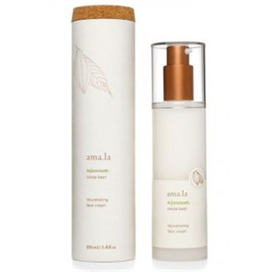 Amala Rejuvenating Face Cream