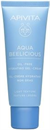 apivita-aqua-beelicious-oil-free-hydrating-gel-cream-light-textures9-png