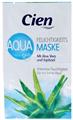Cien Aqua Hidratáló Maszk