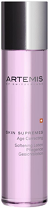 Artemis Skin Supremes Age Correct Softening Lotion