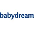 Babydream