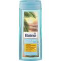 Balea After Sun Tusfürdő