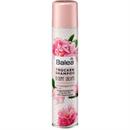 balea-bloomy-dreams-szarazsampons-jpg