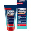 balea-men-clear-care-anti-unreine-haut-gel1s-jpg