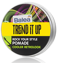 Balea Trend It Up Rock Your Style Pomade