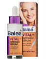 Balea Vital+ Intenzív Serum