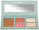 barry-m-hide-and-chic-palettes9-png