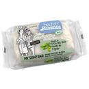 bio-szappan-oliva-olajjals-jpg
