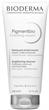 Bioderma Pigmentbio Foaming Cream