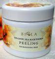 Biola Bio Homoktövis Peeling