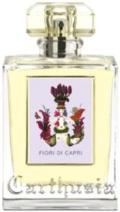 Carthusia Fiori Di Capri EDP