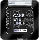catrice-cake-eyeliner-wet-dry-png