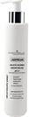 chantarelle-agemelan-holistic---ascorbic-enzyme-peel-ph-4-5---cp0418s9-png