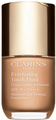 Clarins Everlasting Youth Fluid SPF15